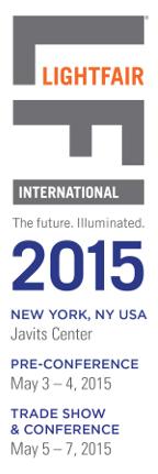 lfi2015-logo-2